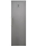 SHARP 187CM TALL NO FROST FRIDGE FREEZER - MK Choices CIC