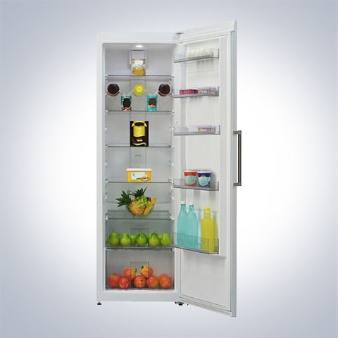 SHARP 187CM TALL LARDER FRIDGE - MK Choices CIC