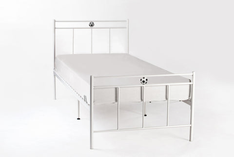 Soccer Bed - MK Choices CIC