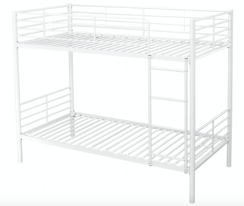 Apollo Bunk Bed - MK Choices CIC