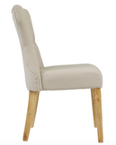 Naples Dining Chair Set of 2 - MK Choices CIC