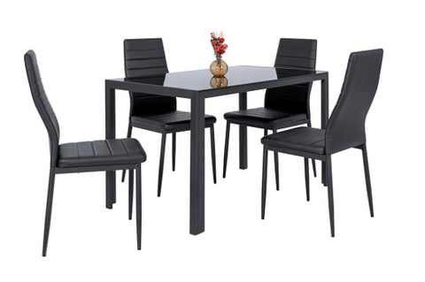 Atlantic Dining Set