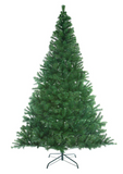5FT Artificial Christmas Tree with FREE lights