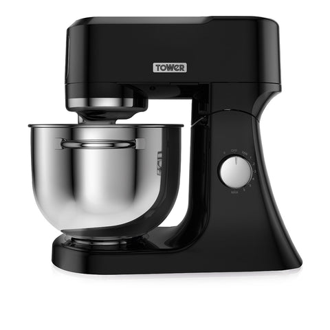 TOWER STAND MIXER - MK Choices CIC