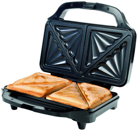 TOWER DEEP FILL SANDWICH MAKER - MK Choices CIC