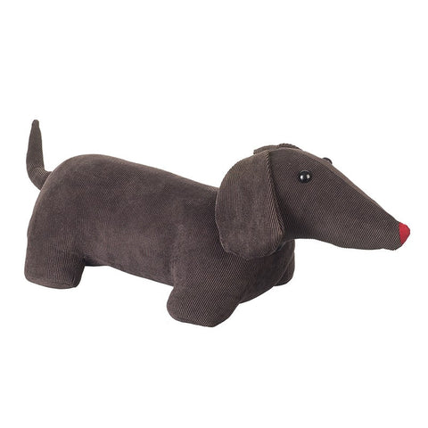 Dog Door Stop - MK Choices CIC