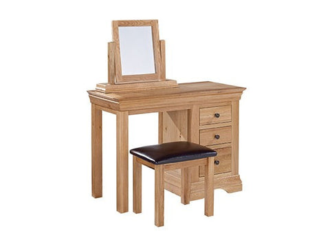 Worthing Bedroom Range - MK Choices CIC