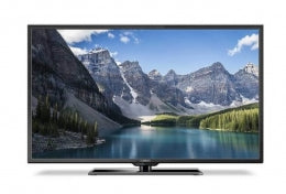 "GOODMANS 50"" FULL HD LED TELEVISION"