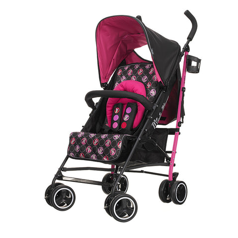 Disney Stroller - Minnie