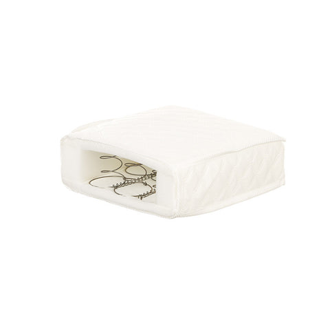 Cot Bed Mattress - Sprung