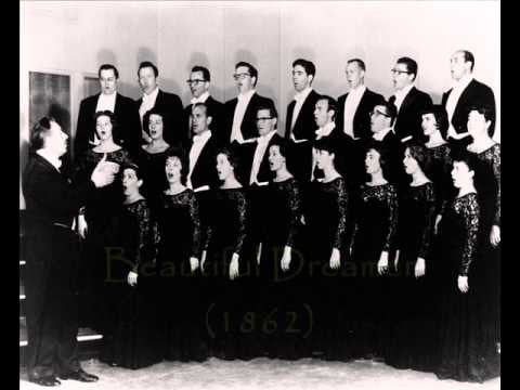 Roger Wagner Chorale