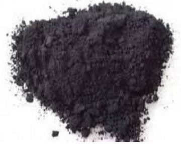 Activated Charcoal - All Natural Carbon