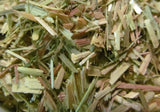 Oat Straw Herb