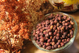 Hawthorne Berries, Wild Harvest from Appalachian Mountains