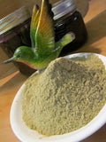Stevia Leaf - Powdered Herb