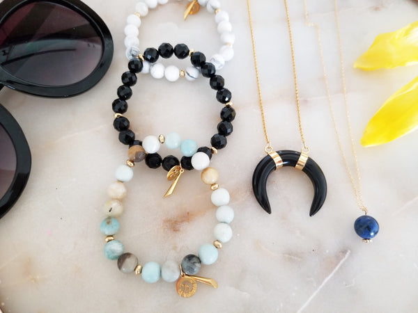 memorial day weekend essentials-jewelry