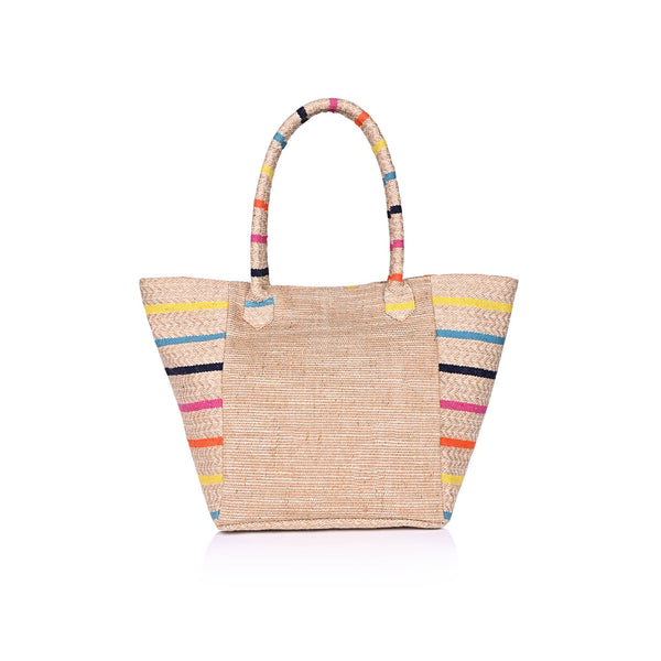 Sunny Days Tote