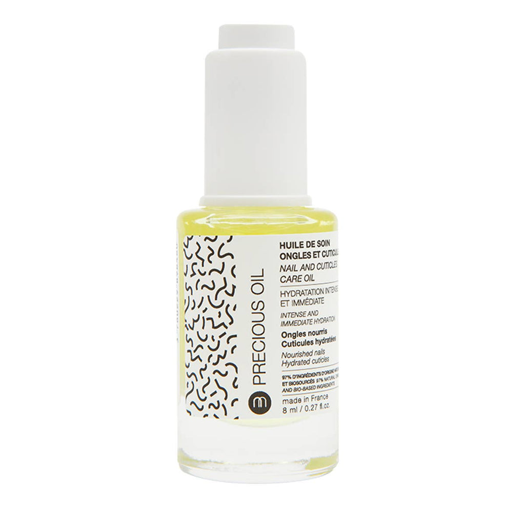 Precious Cuticle Oil