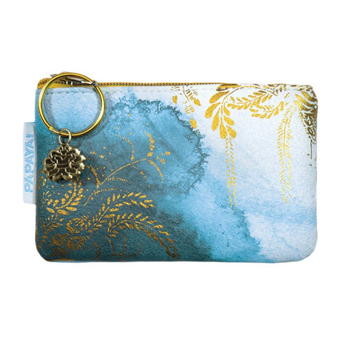 Catalina Coin Purse