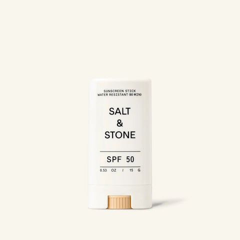 SPF 50 Tinted Sunscreen Stick