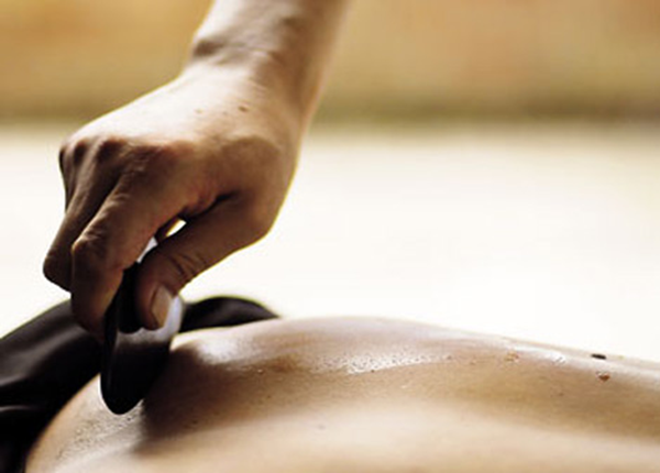 Chinese Massages & Detox Therapies by Kocoon