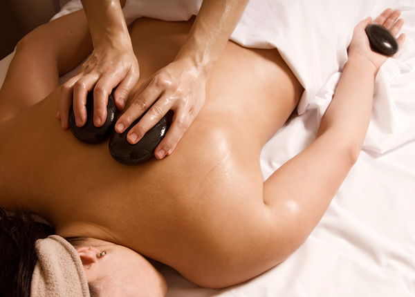 Massage and Facial Packages