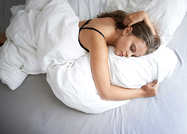 Why I Stopped Using My sleep Cycle App