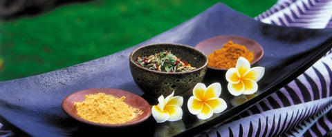 Bali-Spa-treatment-940x390