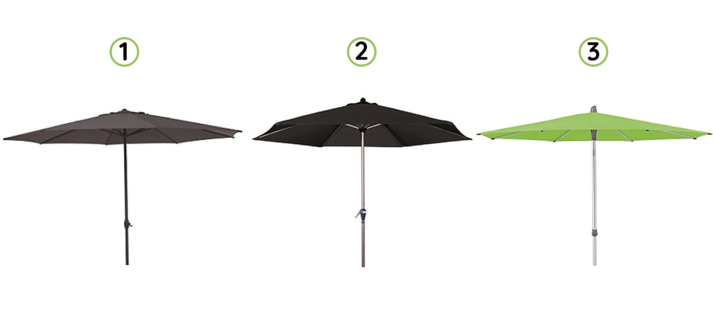 Parasolbase, baser, parasol, parasolbaser, summer, choose-your-new-parasol, summer, lifestyle, terrace, deck, garden, pool, beach