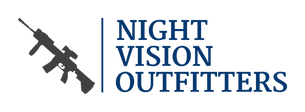 Night Vision Outfitters, LLC