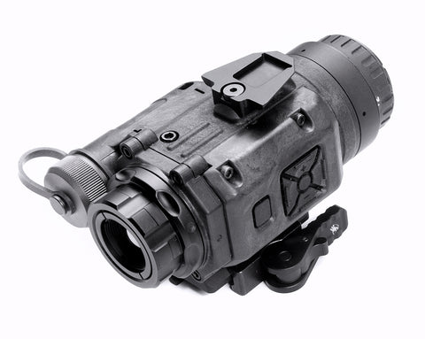 N-Vision Optics NOX-18