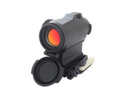 Aimpoint T-2  Micro Red Dot (Standard Mount)