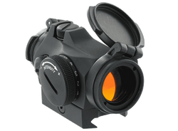 Aimpoint T-2  Micro Red Dot (No Mount)