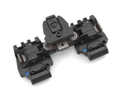 Knight Vision Universal Dual Bridge