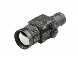 AGM Victrix TC50-384 Clip-On *PRE-ORDER*