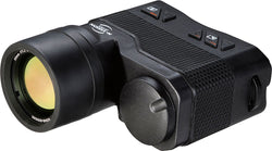 N-Vision ATLAS Thermal Binocular (50mm)