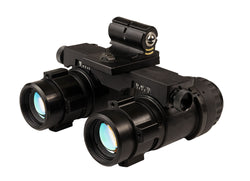 Harris AN/AVS-9 ANVIS Night Vision Goggles - Refurbished