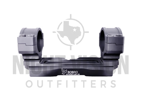 Bobro Engineering Pulsar Thermion QD Mount