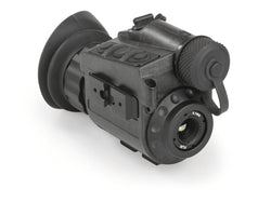 FLIR BREACH™ PTQ136 Thermal Monocular