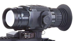 Bering Optics SUPER HOGSTER-R 35mm