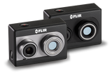 FLIR Duo Small UAS Thermal/Optical Sensor