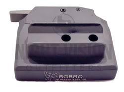 Bobro Engineering N-Vision Halo (25mm) QD Mount