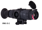 TRIJICON® REAP-IR™ Mini Thermal Riflescope