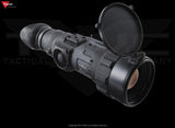 TRIJICON® IR-PATROL™ Thermal Monocular