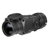 Pulsar Core FXQ38 Clip-On Thermal