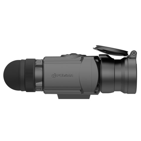 Pulsar Core FXQ50 Clip-On Thermal