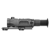 Pulsar Trail XP50 Thermal Weapon Sight