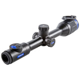 Pulsar Thermion XQ50 Thermal Scope