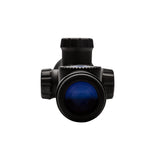 Pulsar Thermion XM50 Thermal Scope