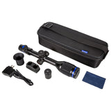 Pulsar Thermion XG50 Thermal Scope